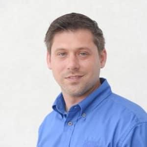 Jonathan  Waggoner