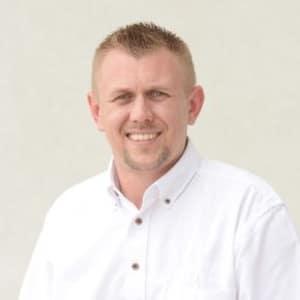 Andrew  Hagglund