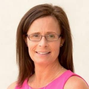 Marcia  Rutledge