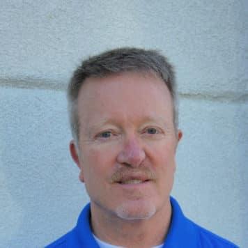 Gary  Bowman