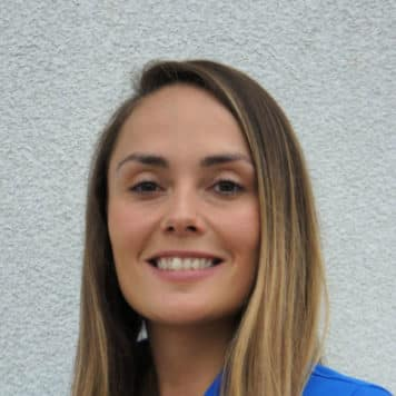Lindsey  Crunkleton