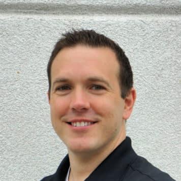 Peter  Salazar