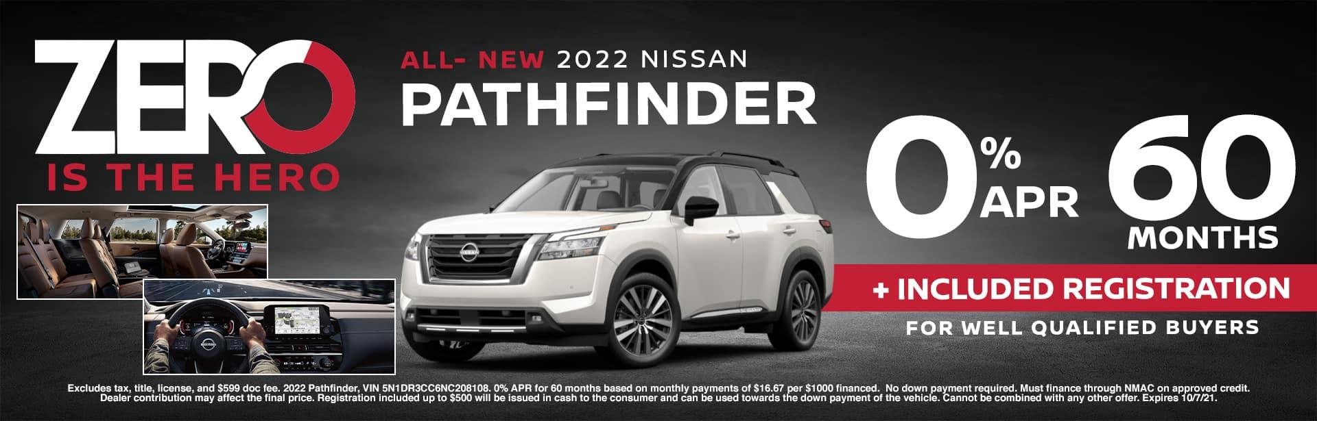 PN-Sept2021-Pathfinder