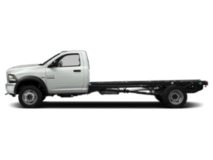 2018-ram-3500-chassis-cab