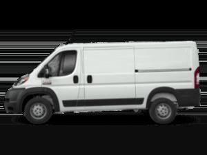 2019-ram-promaster-cargo-van