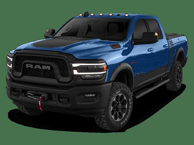 2019-ram-2500-angled-lg