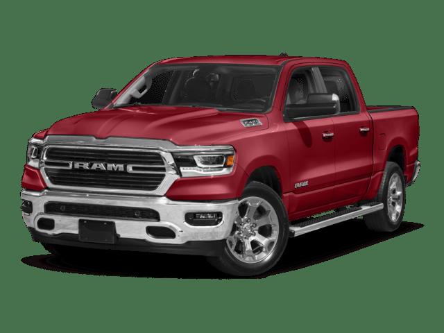 2019-ram-all-new-1500-angled-lg