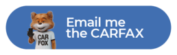 Email me the Carfax logo
