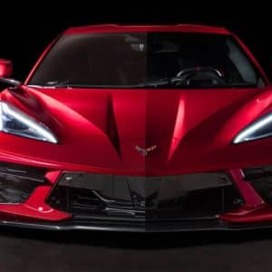 2020 corvette reveal gal ext 12