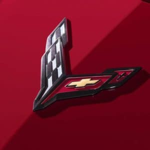 2020 corvette reveal gal ext 21