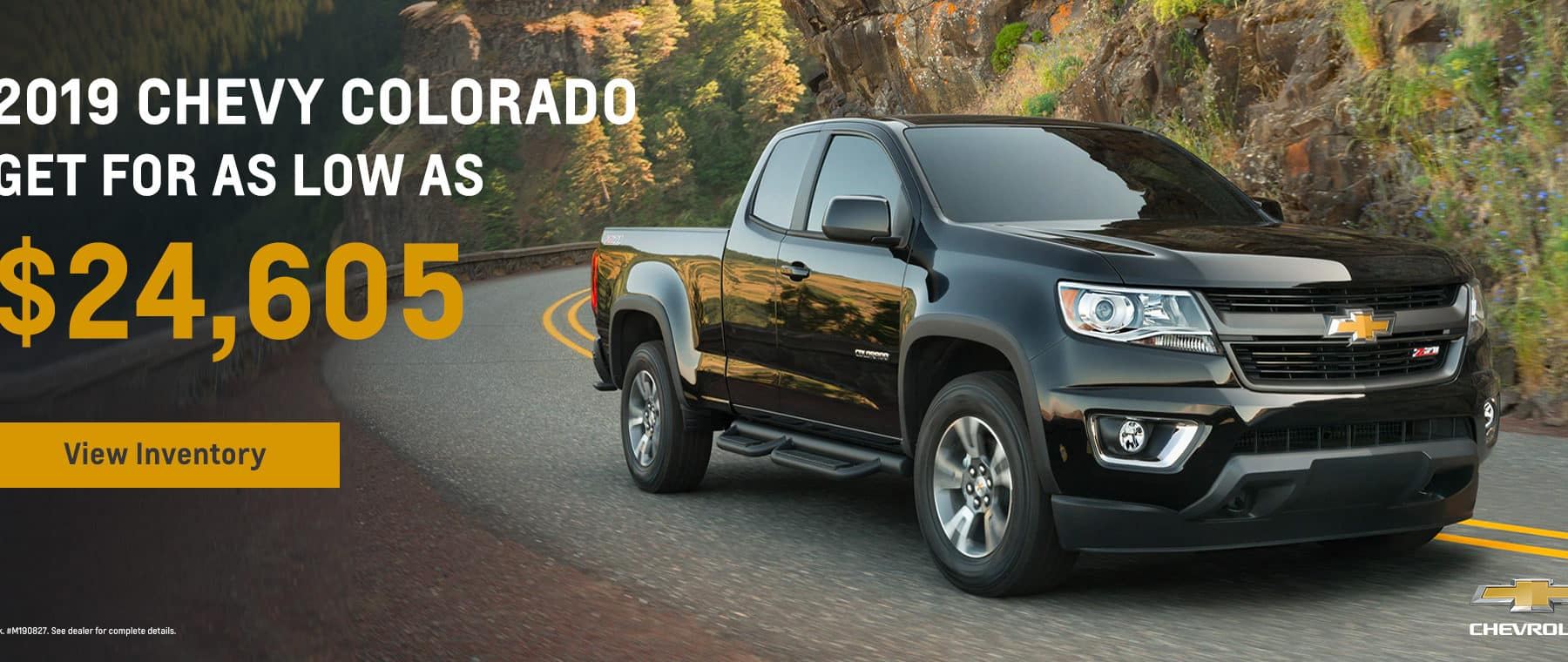 chevy colorado for sale in charleston