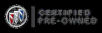 Buick CPO Logo