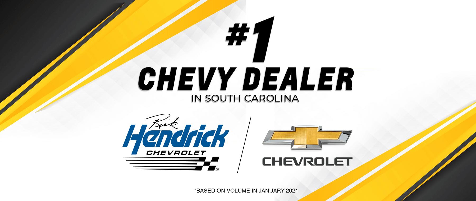 Rick-Hendrick-Chevrolet-Charleston-Feb21_TR_-1-Chevy-Dealer-1800x760-optimized