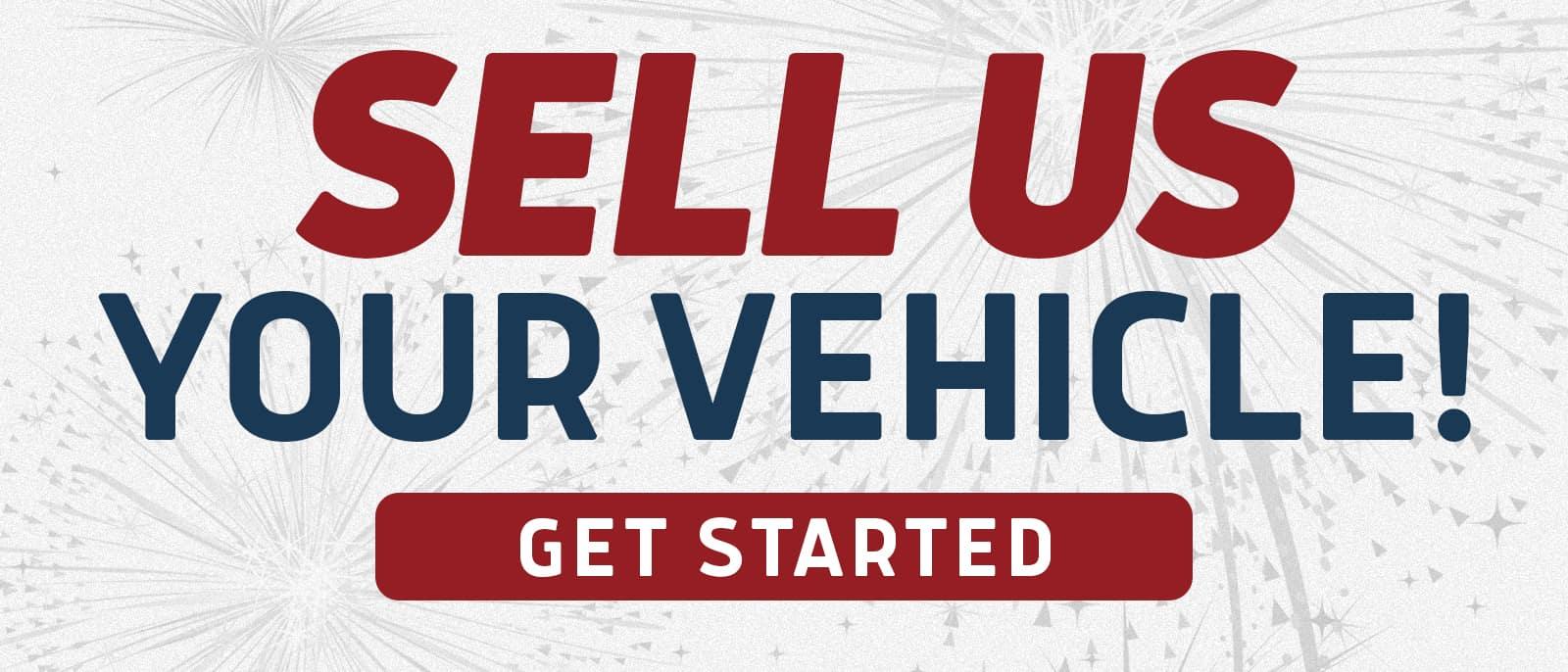RHchevyCharleston_May21_JM_offers_sell_1600x686