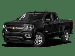 Chevrolet Dealers In Atlanta >> Rick Hendrick Chevrolet Duluth Chevrolet Dealer Serving