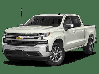 Rick Hendrick Chevrolet Duluth Chevy Dealership In Duluth Ga