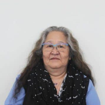 Gloria Shelton
