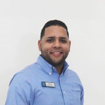 Jefry Rodriguez