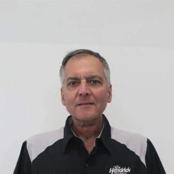 Jose Capalleja