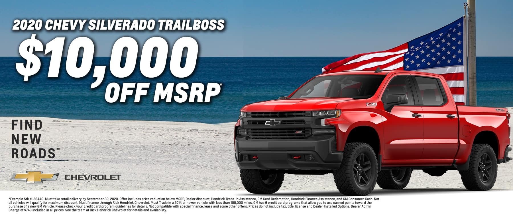 RHchevyDuluth_Aug20_TR_New-Vehicle-Specials-trailboss-1800×760