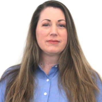 Rhianna Yearby