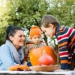 pumpkin-carving tips