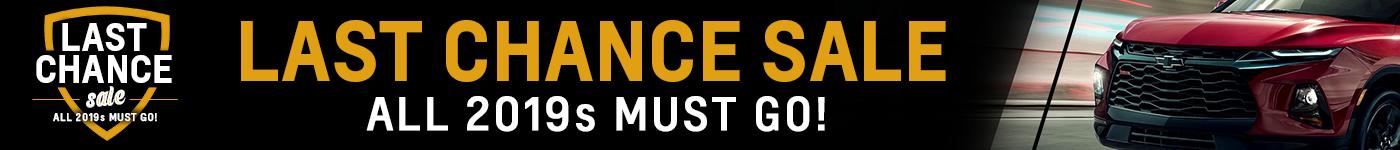 generic feb banner