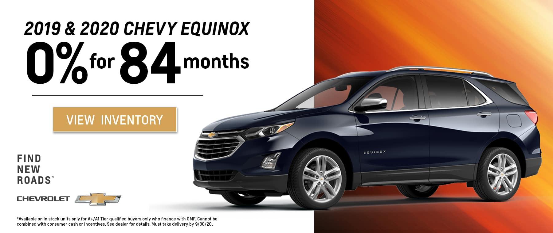 RH-Chevrolet-Naples—-Sept20_TR_Banners-equinox-1800×760 (1)