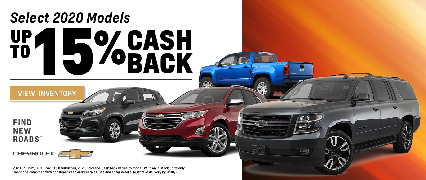 RH-Chevrolet-Naples-Sept20_TR_Banners-models-1800×760 (1)