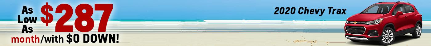 RH-Chevrolet-Naples—Jan21_TR_Website-Banner-1400×150