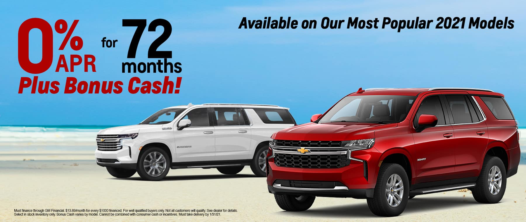 RH Chevrolet Naples – Jan21_TR_Website Banner 1800x760_0000_2021s