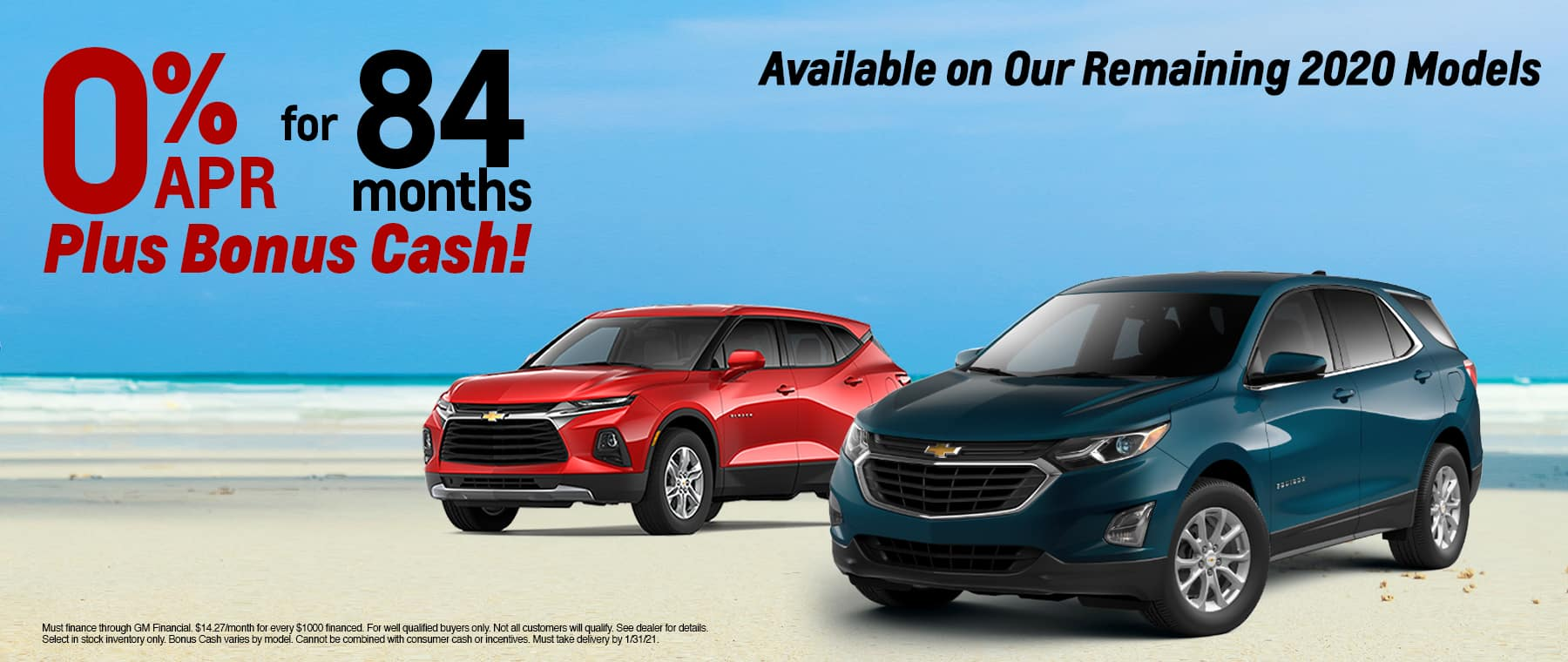 RH Chevrolet Naples – Jan21_TR_Website Banner 1800x760_0001_2020s