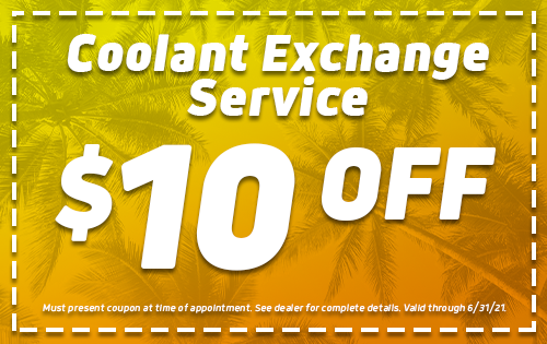 $10 off Fuel Induction Service
