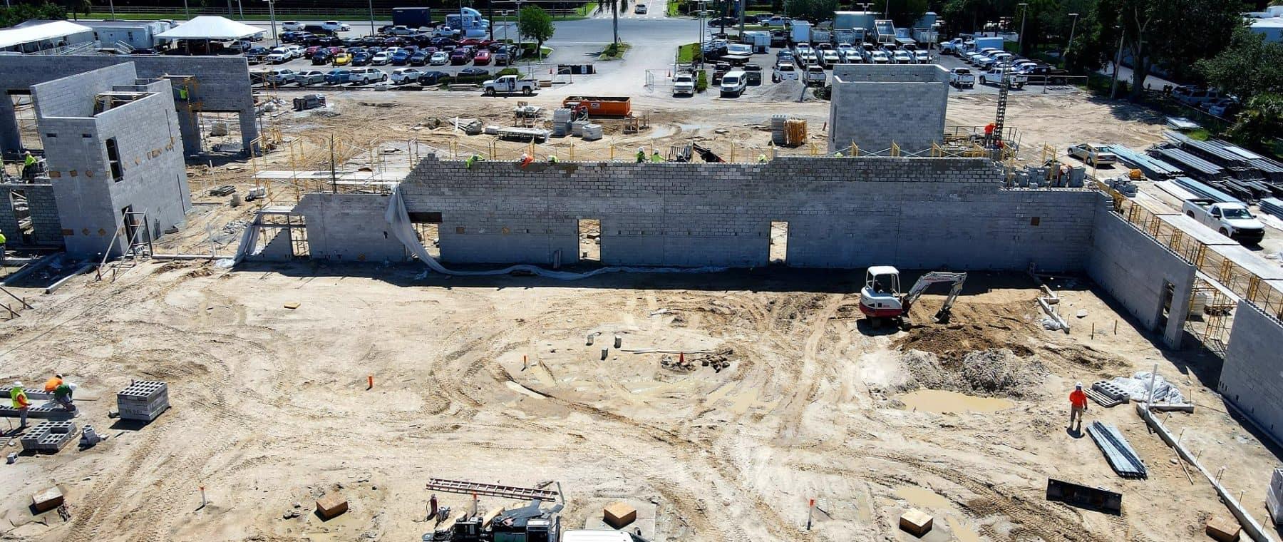 Construction Image 4