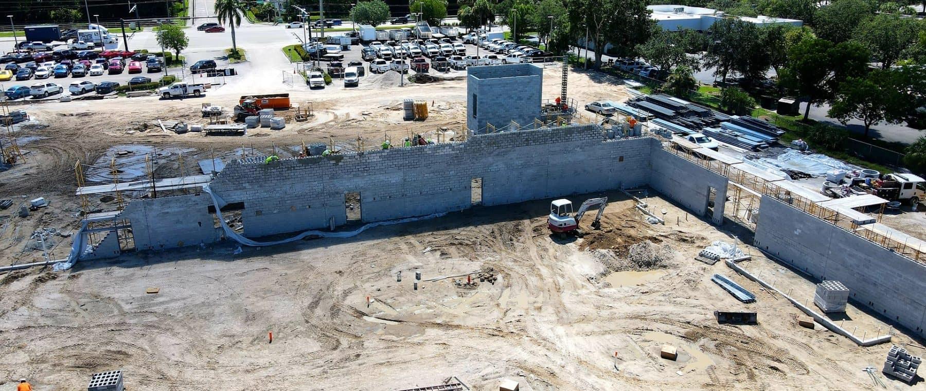Construction Image 5