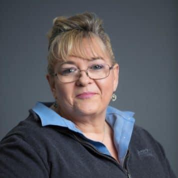 Pamela  Edwards