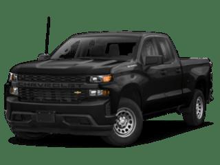 Chevrolet Dealership Charlotte Nc >> Rick Hendrick City Chevrolet Chevrolet Dealer In Charlotte Nc