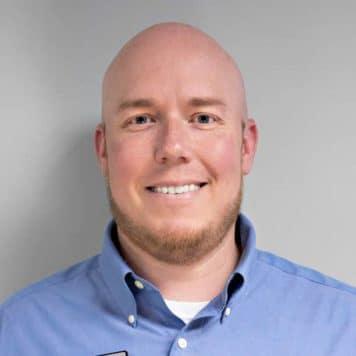 Ryan Burton