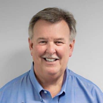 Tim Whitten
