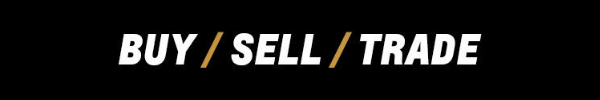 buy sell or trade your vehicle at city chevrolet