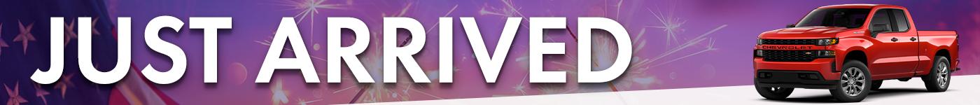 RHcityChevy_Jul21_JM_silverado_1400x150