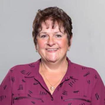 Gisele Gunn