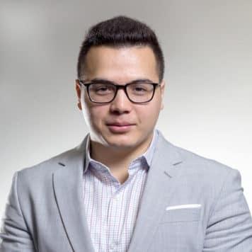 Ramid Nazari