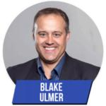 Blake Ulmer image