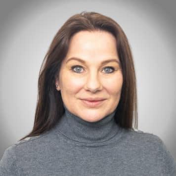 Barbara Baumann