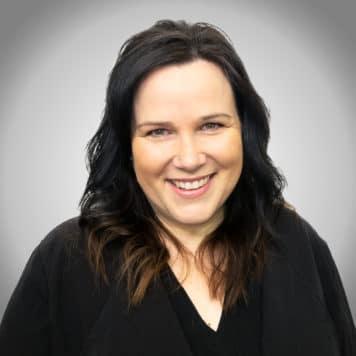 Linda Brandes