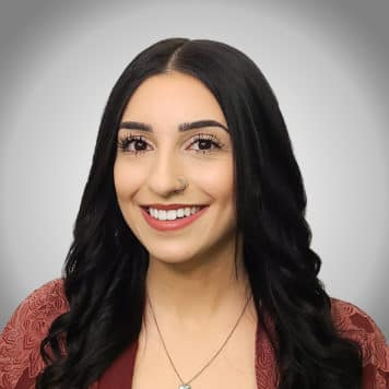 Nadia Halabi