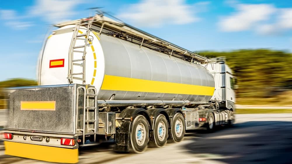 Truck dealers St Albert
