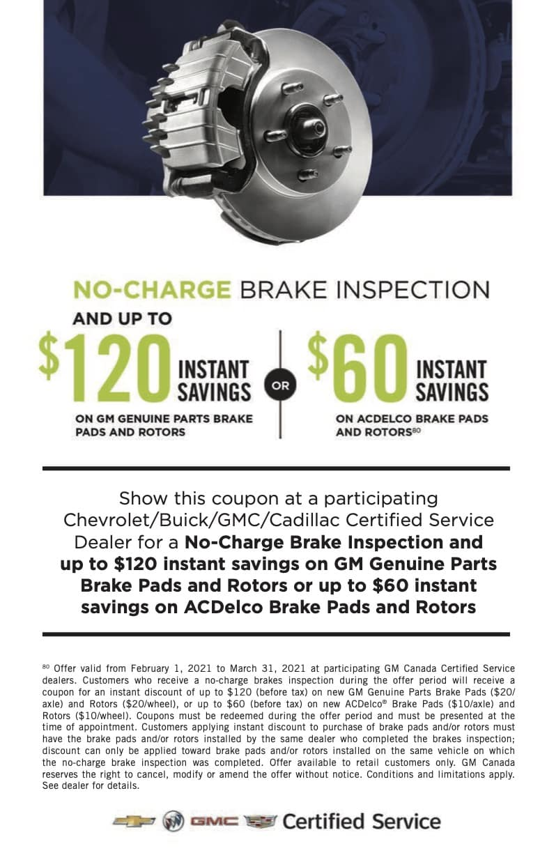 Brakes, coupon, rotor, Free, inspection