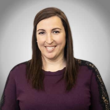 Becky  Rideout